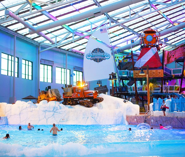 aquatopia_camelbacklodge_indoorwaterpark_springbreak_national_redtricycle