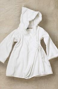 Coyuchi_childs_bathrobe