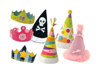 group_hats_crowns