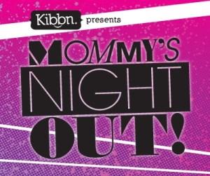 mommynightout_09