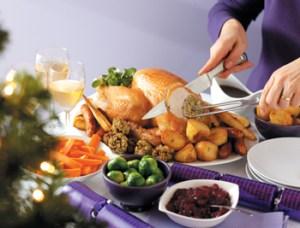 thanksgivingturkey-1
