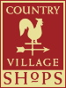 countryvillage