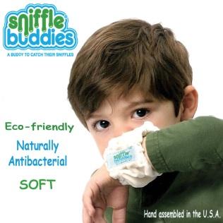 Sniffle-Buddies-logo-_-product-full