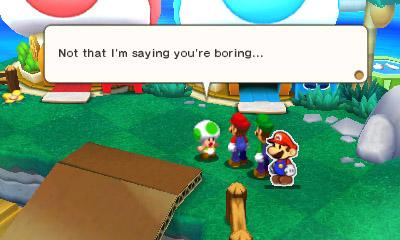 3DS_MarioLuigiPJ_JanRPG_SCRN_03
