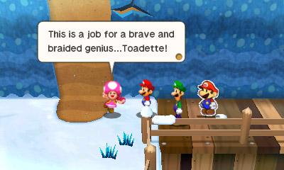 3DS_MarioLuigiPJ_JanRPG_SCRN_06