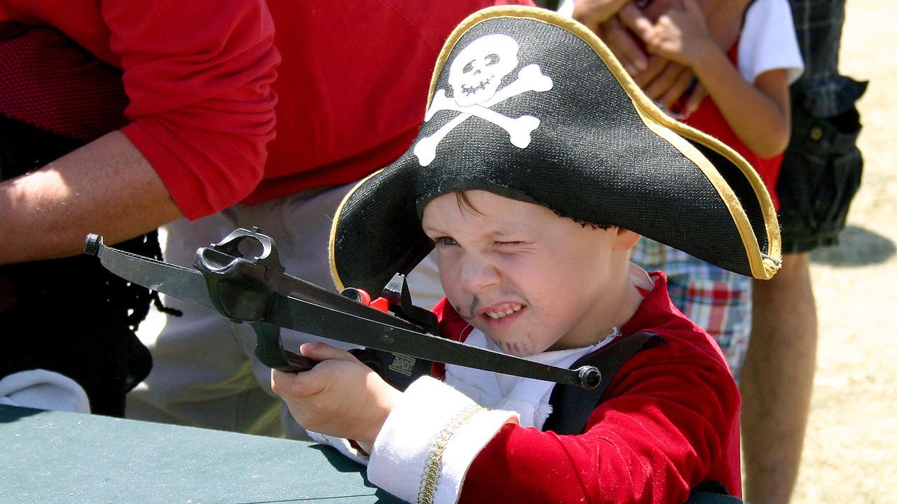 nor_cal_pirate_fest
