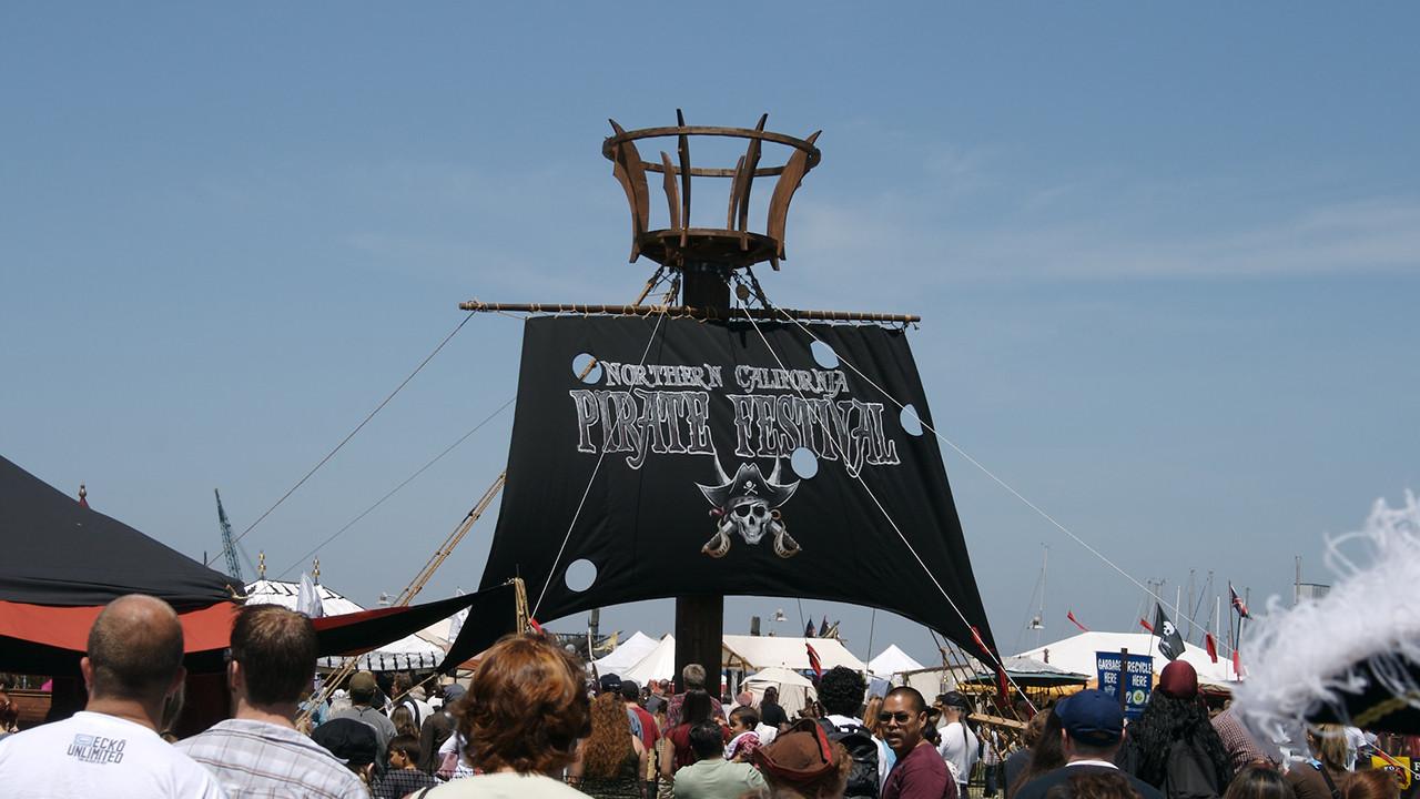 pirate_fest
