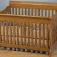 recalled crib