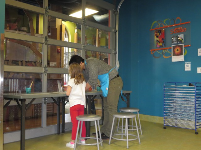 tacoma children's museum_beccas-studio
