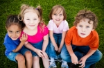 Bellevue College Parent Education Program Summer Kids Camp