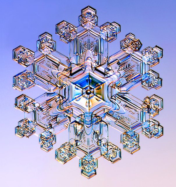 digital-snowflake-pic-snowcrystals-com-website