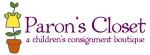 15% Off for Red Tri Fans at Paron's Closet!