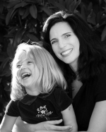 $150 Print Credit with Photo Session at Meryl Schenker's in honor of Mother's & Father's Day!