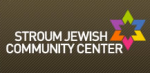 Family Friendly Passover Seder at Stroum JCC