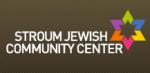 Family Friendly Passover Seder at Stroum JCC