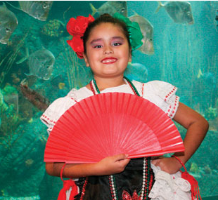 Los Angeles calendar, events for kids in L.A., fun activities to do with kids, Los Angeles events