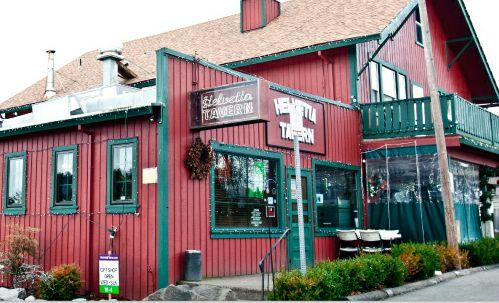Helvetia-Tavern