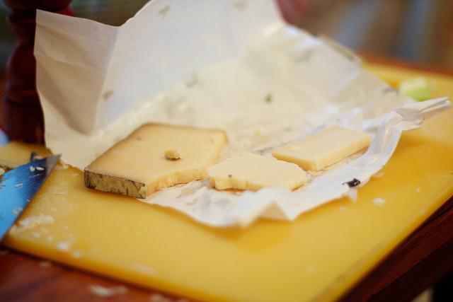 cheese_cowgirl_creamery