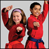 Become a Real Karate Kid this Summer @ Alpha Martial Arts!