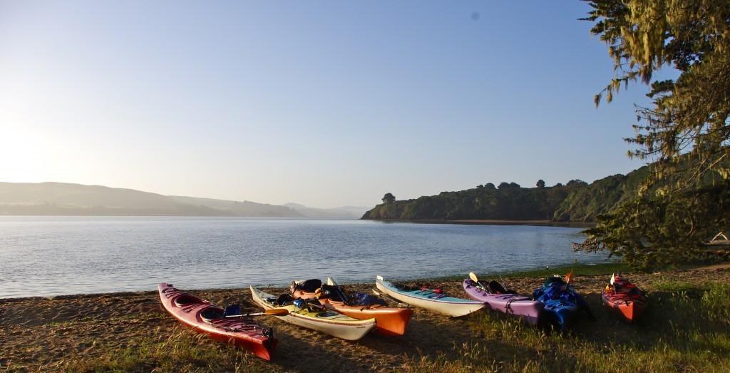 kayaks_tomales_bay