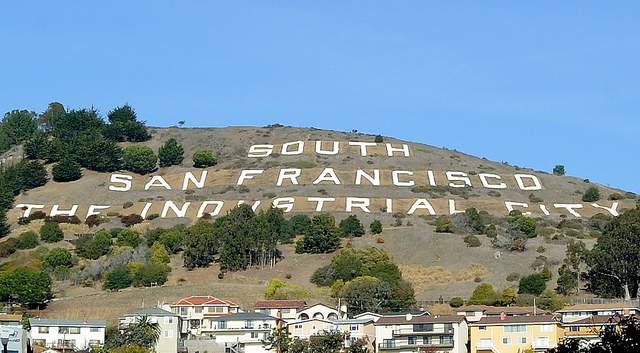 sign_hill_sf