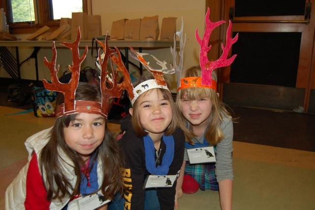 SF-Zoo-Winter-Camp-Kids