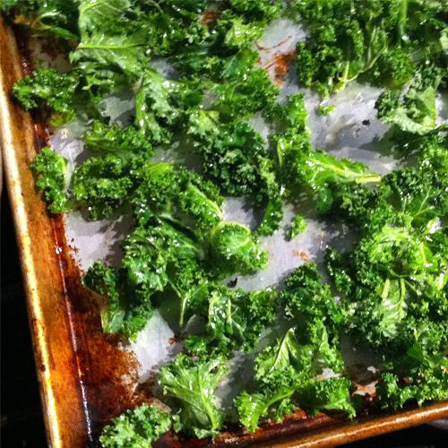 crispy-kale-snacks