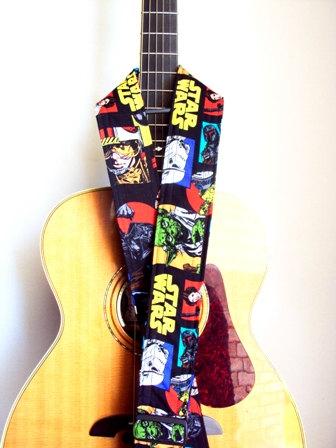 guitar-strap