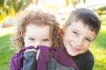 Free Family or Child Photo Session with Purchase (see details below) Nicole Hoefer Photography