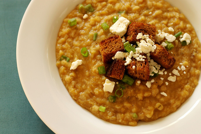 lentil-soup-ccflickr-stacey-spencley