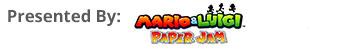 sponsoredby_logo-mario