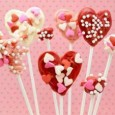 http://www.redtri.com/kids-arts-and-crafts/candy-heart-pops