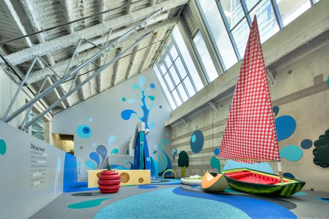 new-childrens-museum-4