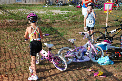 kids-triathlon-bike