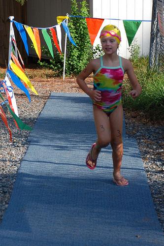 kids_triathlon_running