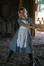 Live the Oregon Trail this Summer with Philip Foster Farm