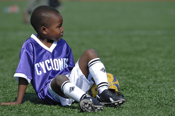 soccer-kid-2