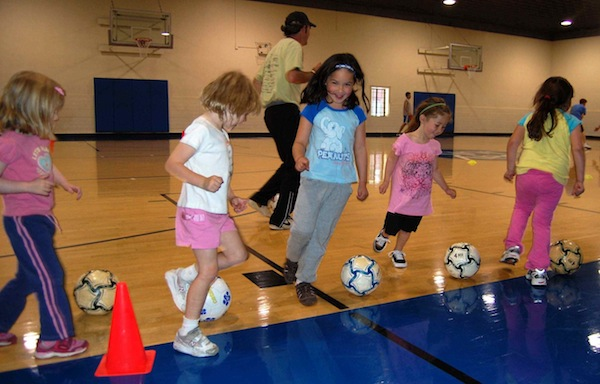 soccerkicks2