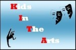 Billings Dance Center presents 2nd Annual KITA Benefit Show & Ice Cream Social