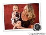Portraits for Moms - Album Contest + Savings at Campbell Salgado Photography