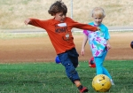 Save $ on your Summer Camp Bill at Southwest Community Center