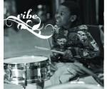 Register Now for Vibe of Portland's Summer Art + Music Camp