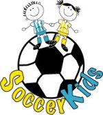 SoccerKids Summer Classes and Camps