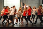 NEW STUDENT SPECIAL: Summer Acting Classes at Oregon Children's Theatre