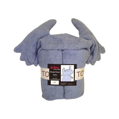 horton-towel