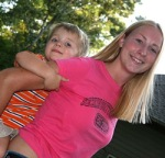 Check out Seeking Sitter's Certified Professional Sitters for the Summer