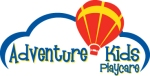 $10 off Registration Fee at Adventure Kids Playcare
