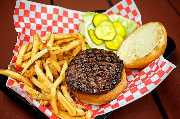foster-burger