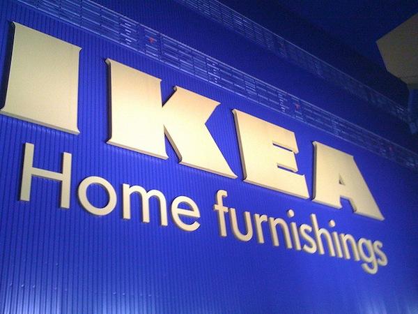 ikea-furnishings