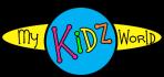 My Kidz World is Expanding